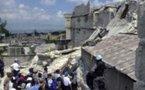 APRES LE SEISME EN HAITI : La communauté internationale se mobilise