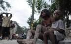 Le premier ministre haïtien craint plus de 100.000 morts