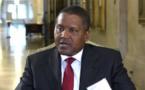 Affaire Aliko Dangote: Le milliardaire nigérian dément l'exclusion des Sénégalais et excipe de l'augmentation du capital social