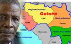 Jean-Marie Doré proposé comme Premier ministre en Guinée