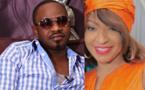 Baba HAMDY: Mon histoire avec Viviane Chidid, Ce qui m'a poussé à …