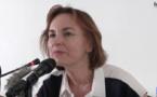 """VIDEO: Conférence de presse """"Sunu Cinéma"""""""