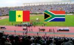 Afrique du Sud/Sénégal:  La Fédération a récolté plus de 79 millions CFA en billetterie