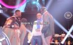 (Photos et Vidéo) Bercy 2017: Balance de Youssou Ndour et le Super Etoile sur la scène  . Regardez!