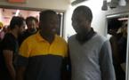L'AIM félicite Youssou Ndour pour la réussite totale du Grand Bal Bercy 2017