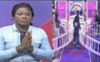 Vidéo : Thioro Mbar et Pape Sidy Fall demandent pardon à Souleymane Faye et aux sénégalais pour …