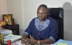Vidéo - Babacar Pascal Dione, receveur des Domaines de Thiès: « La région de Thiès est devenue un enjeu foncier »