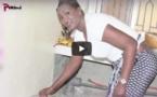 Vidéo: Pourquoi  «Yama a quitté la SEN TV»…la vérité des faits