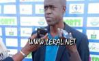 Audio - Le coup de gueule de Djamil Faye: Président du Guediawaye FC contre la Ligue Professionnelle de Football (LPF)