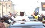 """Dialogue politique - Le Président Macky Sall à l'opposition: """" si je fais appel à l'opposition, cela ne veut pas dire que..."""""""