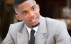 Esclavage en Libye: Samuel Eto'o offre 1,5 million à chaque migrant camerounais rapatrié