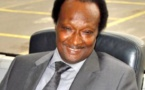 La Sar lui file un marché de gré à gré de 5 milliards F Cfa : Baba Diao de Itoc accusé d'avoir encaissé le chèque, avant d'avoir livré le gaz