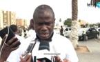 """Seydi Gassama d'Amnesty International Sénégal : « Il ne faut pas faire l'amalgame entre Arabes et esclavagistes"""""""