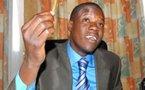 Le 3 février 2010, au tribunal des flagrants délires : Massaly ou la caution des Wade