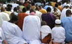 Honorables et respectueux Imams et Chefs religieux du Sénégal : Dieu n'interdit pas seulement les statues