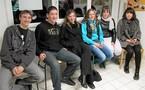 Projet jeunes : sept ados préparent leur voyage au Sénégal - Fleury-sur-Orne