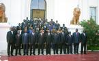 La leçon du peuple sénégalais à ses dirigeants