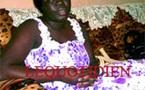 [Témoignage poignant] Aimée Thérèse Faye Diouf, rescapée du séisme : Une Sénégalaise dans l'enfer haïtien