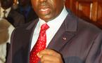 Retour de militants de l'Apr au PDS : Macky Sall dément et rassure ses militants