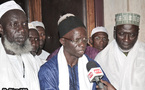 APRES LEUR AUDIENCE AVORTEE AVEC WADE: Les imams de Guédiawaye hésitent à rencontrer Mamadou Seck
