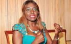Ne touche pas à la Diva Coumba Gawlo ( par Mame Malick Sène)