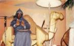 Serigne Cheikh Ahmad Tidiane SY Al Maktoum : un héritage politico-spirituel prêché par l'exemple ( par ELhadji Mounirou NDIAYE, Economiste)