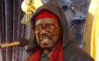 Serigne Cheikh Tidiane Sy Al--Maktoum : une pensée futuriste dans un monde en crise ( par Dr. Bakary  Sambe)