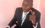 Réponse à Thierno Alassane Sall (Par Lass BADIANE)