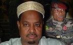AFFAIRE AHMET KHALIFA NIASSE/ CAPITAINE DADIS CAMARA : Au début un marché de 10 milliards FCFA