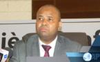 Interpellé sur les difficultés de la presse : Le Ministre promet l'adoption d'une nouvelle Convention collective