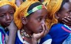 Les familles africaines invitées à ''rompre le tabou autour de l'éducation sexuelle des enfants''