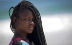 Vidéo-La voix en or d'une réfugiée congolaise, émeut le Brésil