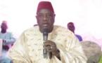 L'imam de la fondation Keur Rassoul condamne fermement la bagarre d'Esther la nuit du Gamou aux Almadies
