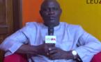 Vidéo : Gaston Mbengue apporte la réplique face à la déclaration de Mouhamadou Mbengue dit Madiop