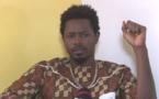 """Graves révélations de Mor Mar, otage sénégalais en Libye :""""Une femme violée devant nos yeux..."""""""
