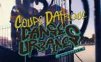 BANDE ANNONCE 4e Edition Coupe d'Afrique de Danses Urbaines