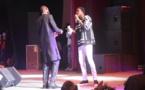 Vidéo - Soirée Esplanade Grand Théâtre : Wally Seck offre 7 millions à Sanekh