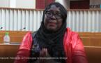 Adji Mergane Kanouté : «le Sénégal de tous et le Sénégal pour tous est une réalité en marche»