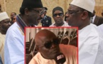 """Gaston Mbengue s'attaque de nouveau à Serigne Moustapha Sy: """"Meel ni moy..."""""""