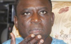 Thione Seck en colère : «  El Hadji m'a déçu (…) Youssou Ndour mënul nek sunu baay* »