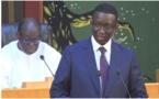 Baisse de plus de 5 milliards du budget 2018 du ministère de l'Economie