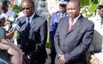 Insécurité en Casamance : Le Sénégal et la Guinée-Bissau veulent sécuriser leur frontière