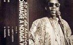 [ Vidéo Hommage ] Il y a cinq ans, disparaissait Ndiaga Mbaye, poète et maître de la parole