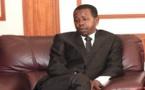 Cheikh Amar expulsé pour 26 millions d'arriérés de loyer