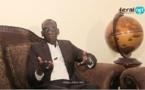 Que pourrait-on faire avec les centaines de milliards consacrés au T.E.R. Dakar-Diamniadio ? (Par Mamadou Diop Decroix)