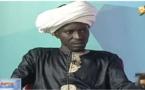 Zéro stress : Wadiou Bakh et le Docteur Benjano et les questions de médecine