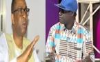 """Idrissa Diop : """"A chaque fois que l'on critique Youssou Ndour, j'ai un pincement au cœur"""""""
