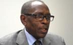 Désignation de Seydou Ba: La classe politique entre oui et mais