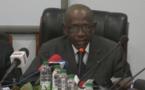 """Seydou Nourou Bâ : """"les Sénégalais veulent des élections libres, crédibles, et transparentes, dans le respect de la pluralité des opinions et du respect de la dignité de chacun"""""""