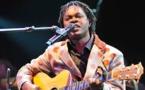 Baba Maal nominé pour le grand prix du chef de l'Etat pour les Arts et Cultures